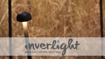 Inverlight