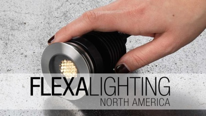 Flexa Lighting