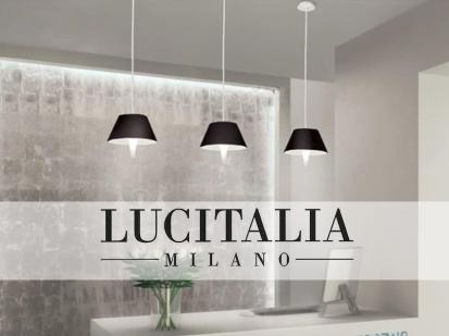 Lucitalia Milano